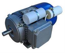 Condensateur de d marrage branche technologie for Comment verifier un condensateur