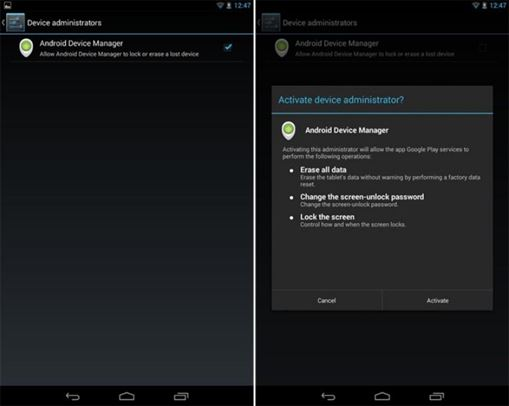 device-management-android
