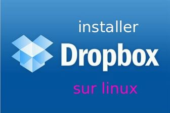 Installer-Dropbox-Linux