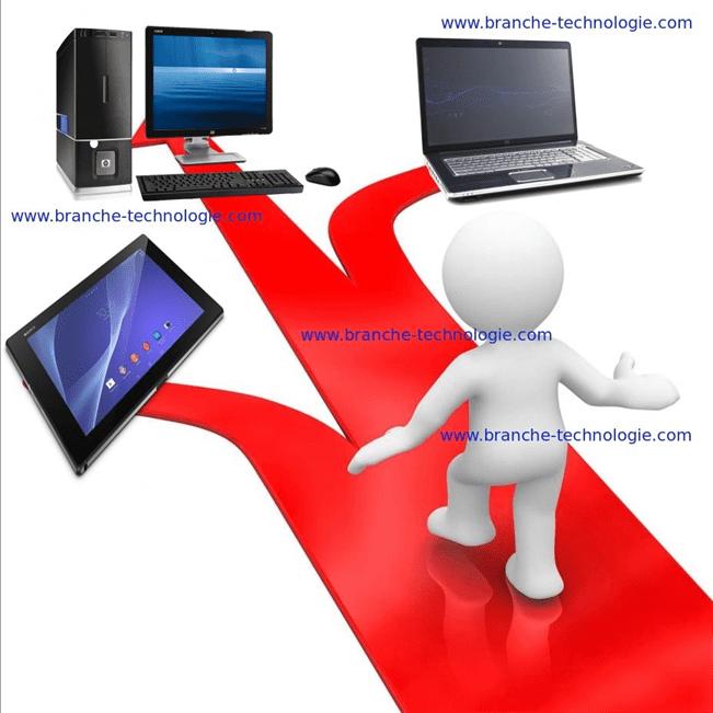 tablette ou pc avantages et inconvenients branche technologie. Black Bedroom Furniture Sets. Home Design Ideas