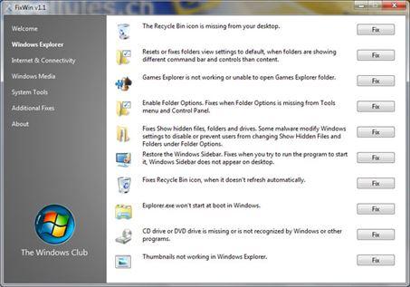 https://books.google.co.th/books?id=1itbNRqX1UEC&pg=PA443&lpg=PA443&dq=outil+de+r%C3%A9paration+windows+update+windows+7&source=bl&ots=BQ871_v0xT&sig=ACfU3U2Gwz7KR6wwvc3s1Z9bXfGtZUofJg&hl=en&sa=X&ved=0ahUKEwjj_46zpuXkAhWrgUsFHUrpBcMQ6AEIsQMwTA